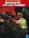 Livres - Bob Evers - Bombarie om een bunker