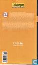 Books - Dostojevski, Fjodor Michailowitsj - Schuld en Boete