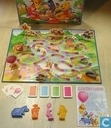 Board games - Candy Land - Winnie The Pooh - Candy Land