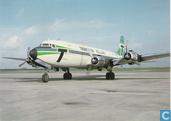 Transavia - DC-6 (02)