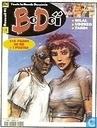 BoDoï  - Le magazine de la bande dessinee