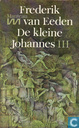 Boeken - Diversen - De kleine Johannes derde deel