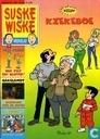 Strips - Asterix - 1997 nummer  46