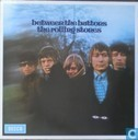 Vinyl records and CDs - Rolling Stones, The - Between the Buttons