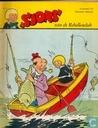 Comic Books - Sjors van de Rebellenclub (magazine) - 1961 nummer  51