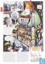Comics - Schapnieuws (Illustrierte) - Schapnieuws 10