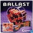 Board games - Ballast - Ballast