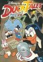 Strips - DuckTales (tijdschrift) - DuckTales  9