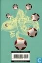 Comic Books - Dragonball - De robots