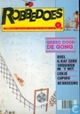 Comic Books - Robbedoes (magazine) - Robbedoes 2700