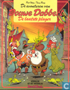Bandes dessinées - Douwe Dabbert - De laatste plager