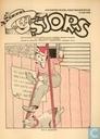 Strips - Sjors [BEL] (tijdschrift) - Sjors 07-19
