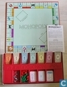 Brettspiele - Monopoly - Monopoly