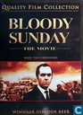 DVD / Video / Blu-ray - DVD - Bloody Sunday