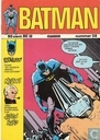 Comics - Batman - Batman 38