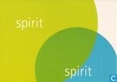 U001198 - spirit