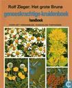 Het grote Bruna geneeskrachtige kruidenboek