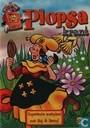 Comics - Plopsa krant (Illustrierte) - Nummer  55