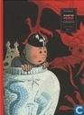 Comics - Tim und Struppi - De kunst van Hergé  - Schepper van Kuifje - 1907-1937