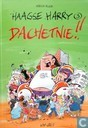Comic Books - Haagse Harry - Dachetnie!!