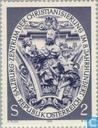 Postzegels - Oostenrijk [AUT] - Salzburg
