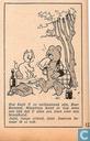 Strips - Bommel en Tom Poes - [Heer Bommel bewaart broodkorsten]
