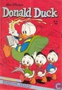 Comics - Donald Duck (Illustrierte) - Donald Duck 41