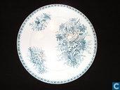Keramik - Cilla - Cilla Dinnerteller