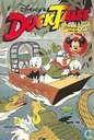 Comics - DuckTales (Illustrierte) - DuckTales  13