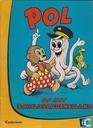 Bandes dessinées - Petzi - Pol op het Schilpaddeneiland