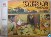 Brettspiele - Tankslag - Tankslag
