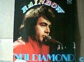 Platen en CD's - Diamond, Neil - Rainbow