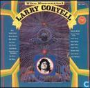 Disques vinyl et CD - Coryell, Larry - The essential Larry Coryell