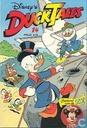 Bandes dessinées - DuckTales (tijdschrift) - DuckTales  14