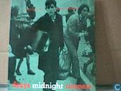 Disques vinyl et CD - Dexys Midnight Runners - Searching for the young soul rebels