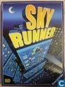 Spellen - Sky Runner - Sky Runner