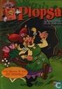Comics - Plopsa krant (Illustrierte) - Nummer  58