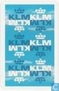 KLM (16)