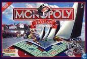 Monopoly Fryslan