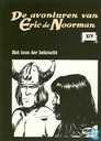 Comic Books - Eric the Norseman - Het loon der hebzucht