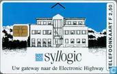 Syllogic