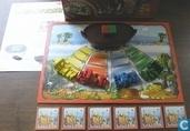 Board games - Ark van Noach - De Ark van Noach