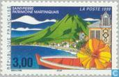 Cultural Heritage of Martinique