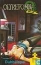 Comic Books - Oltretomba - Dubbelspel
