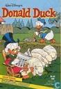 Comic Books - Donald Duck (magazine) - Donald Duck 44