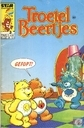 Comic Books - Care Bears - Troetelbeertjes 30