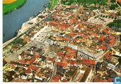 Cartes postales - Venlo - Panorama