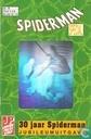 30 jaar Spiderman JUBILEUMUITGAVE