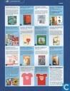Comic Books - Zone 5300 (tijdschrift) - 2007 nummer 3