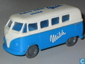 Model cars - Unknown - Volkswagen Transporter T1 'Milch'